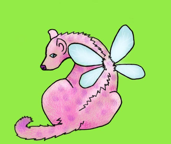 flyena1