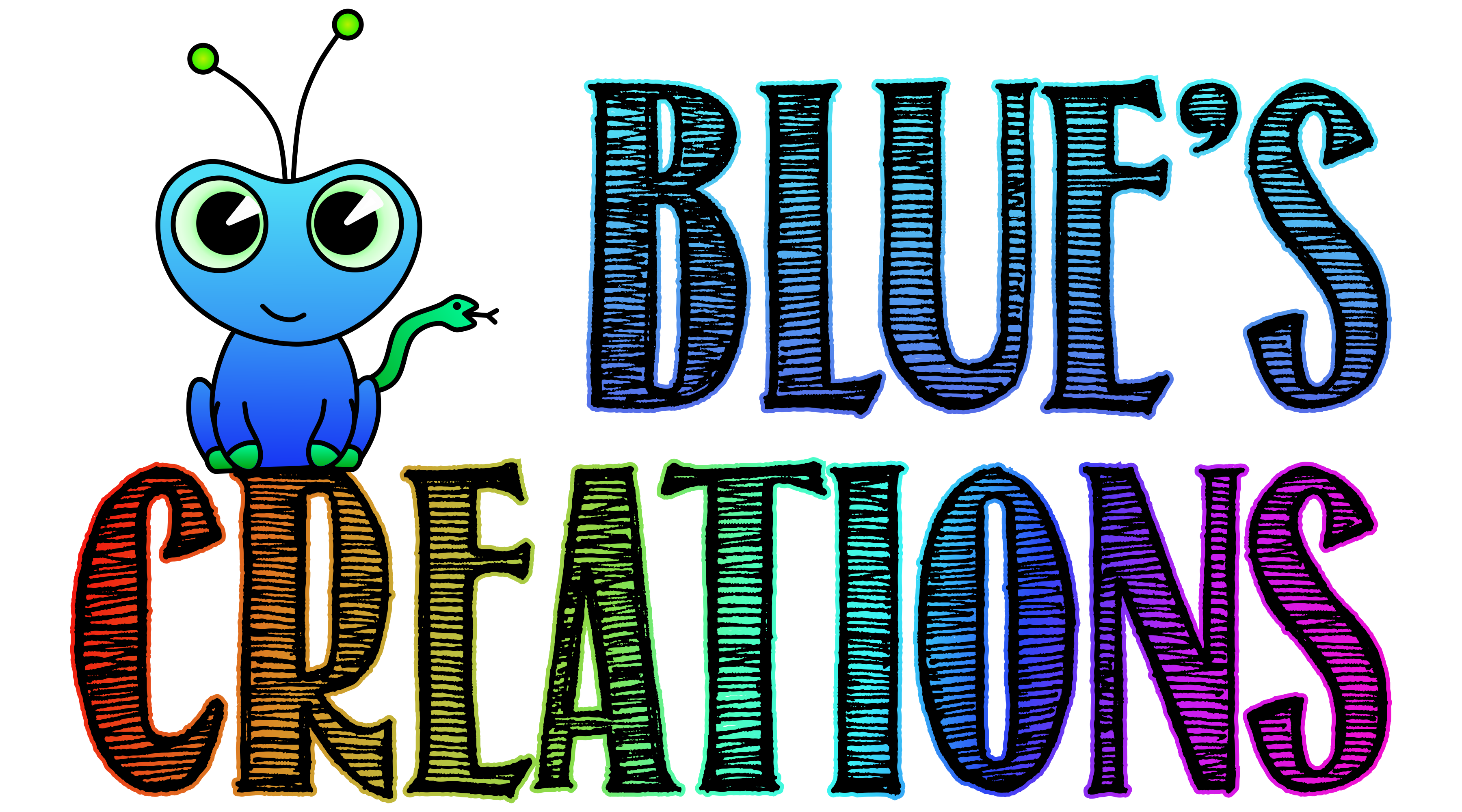 Blues Creations
